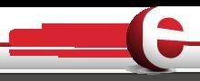 event-team Veranstaltungsorganisation GmbH Logo